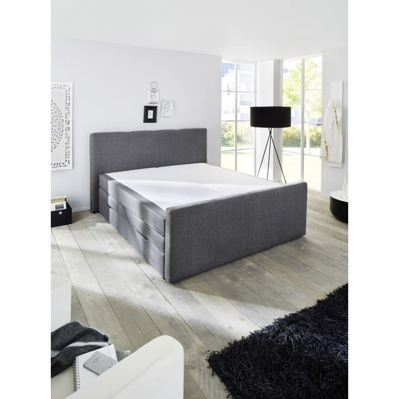betten online kaufen m bel j hnichen center gmbh m bel j hnichen center gmbh. Black Bedroom Furniture Sets. Home Design Ideas