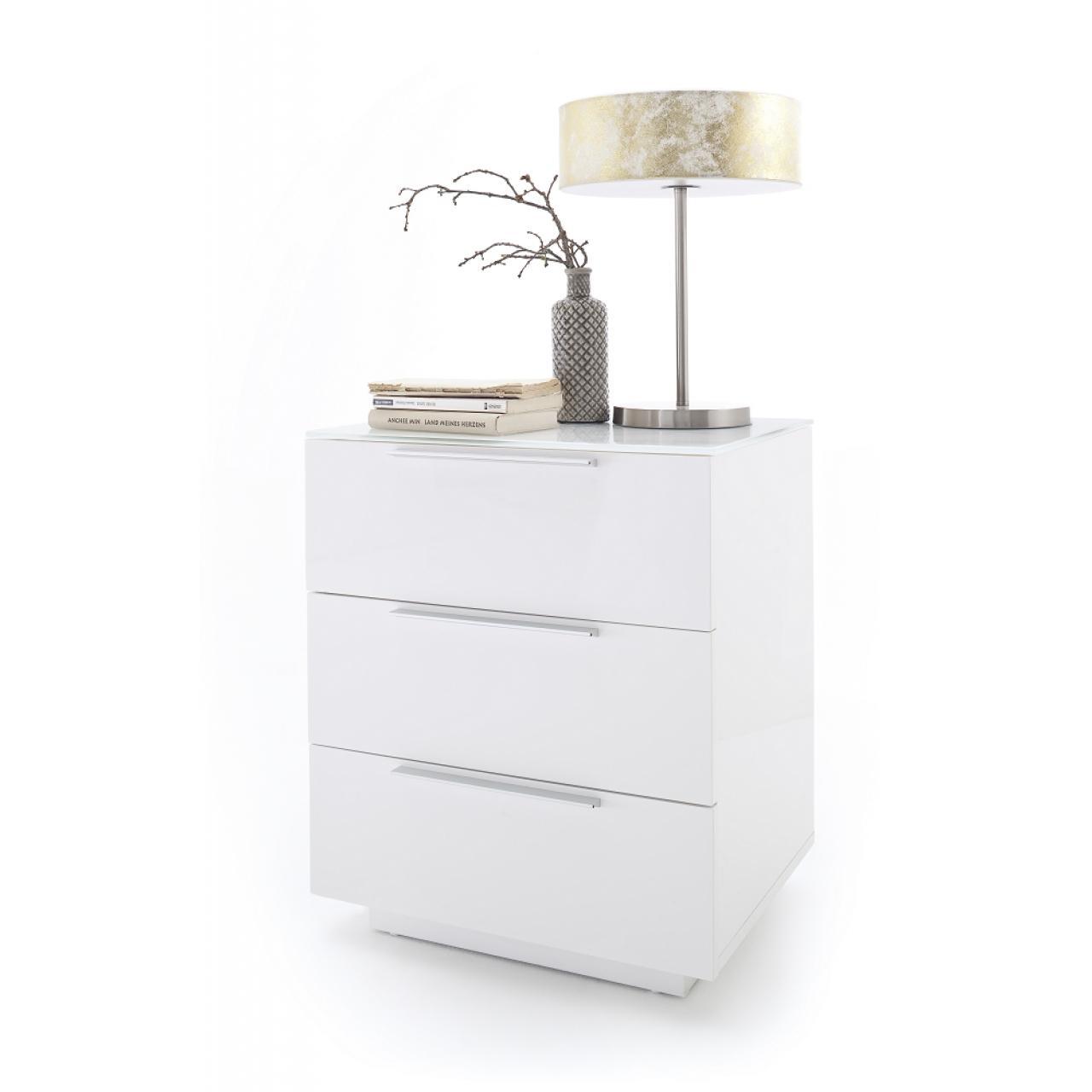 schlafzimmer online kaufen schlafzimmerm bel m bel j hnichen center gmbh. Black Bedroom Furniture Sets. Home Design Ideas