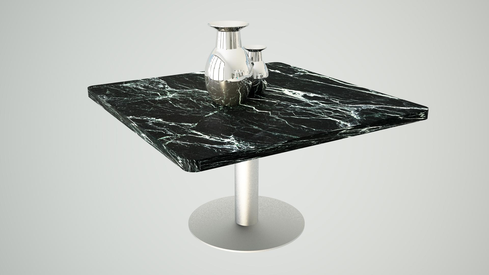 couchtisch weiss marmor optik. Black Bedroom Furniture Sets. Home Design Ideas
