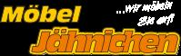 Logo Möbel Jähnichen