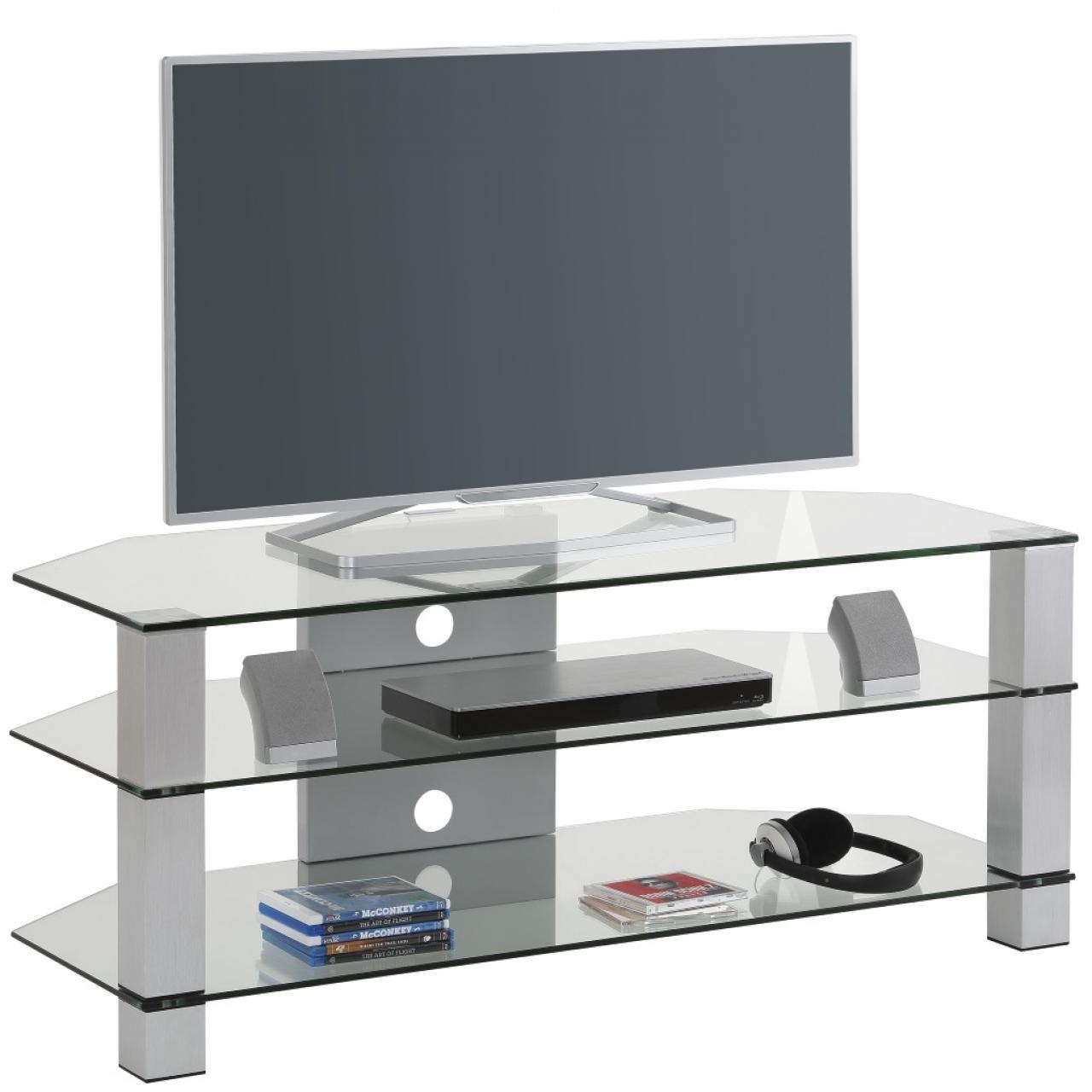 tv rack 1653 tv hifi m bel wohnen m bel j hnichen. Black Bedroom Furniture Sets. Home Design Ideas