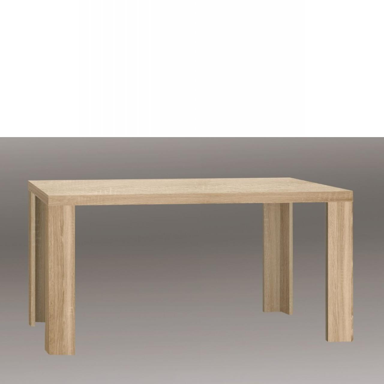 Tisch Calpe 180 cm