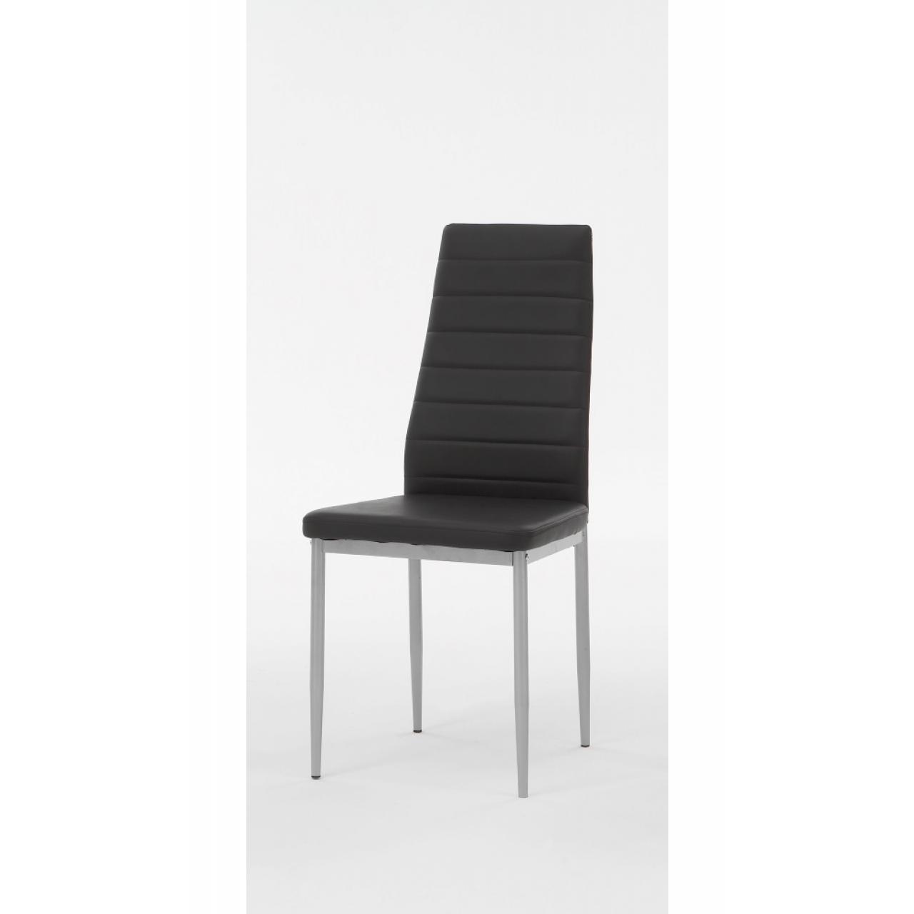 polsterstuhl simone st hle hocker esszimmer wohnen. Black Bedroom Furniture Sets. Home Design Ideas