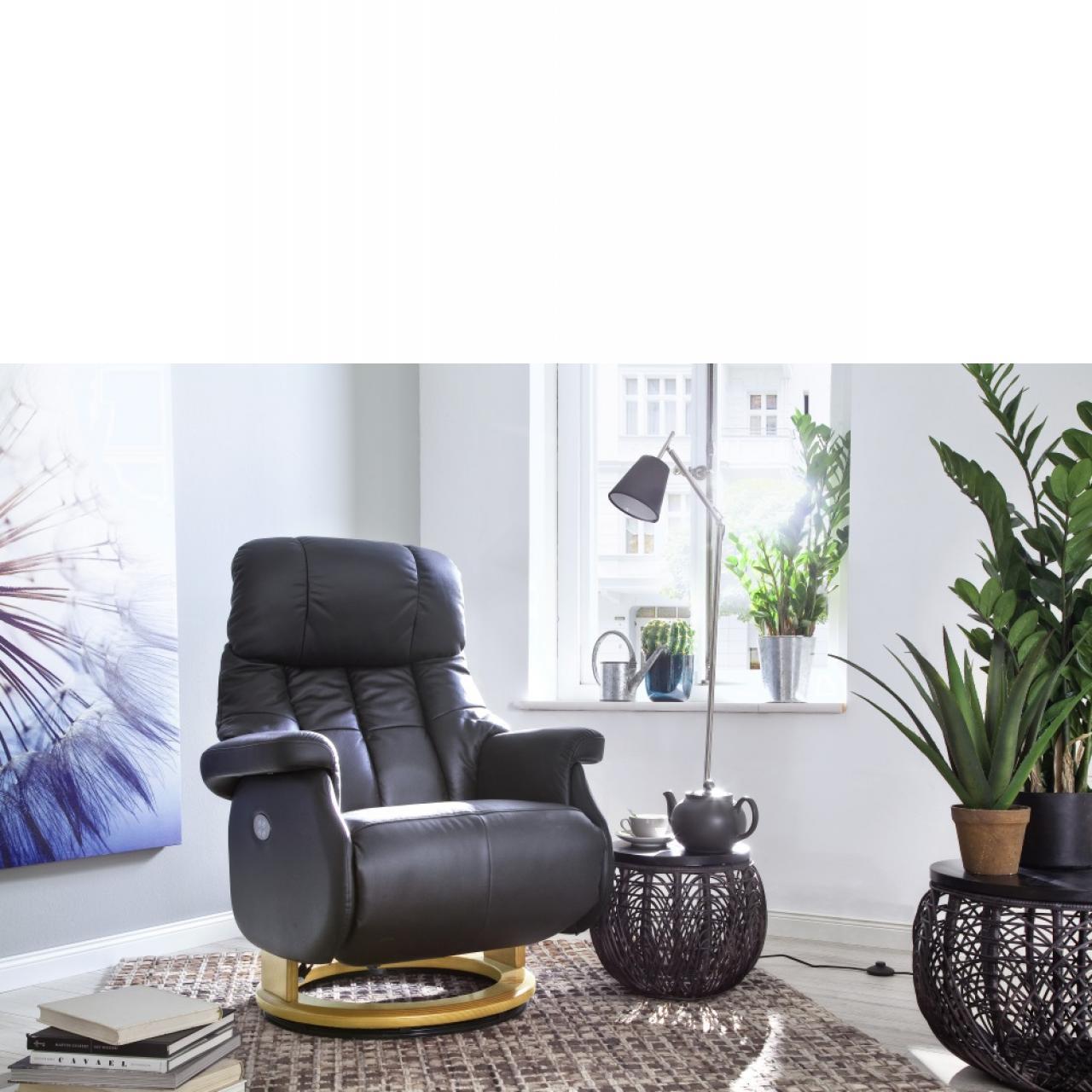 calgary comfort xl 64037sn5 sessel polsterm bel m bel j hnichen center gmbh. Black Bedroom Furniture Sets. Home Design Ideas