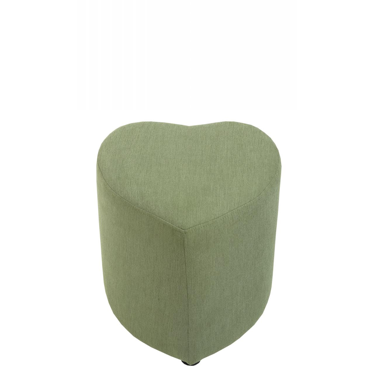 Sitzhocker Amore 83451