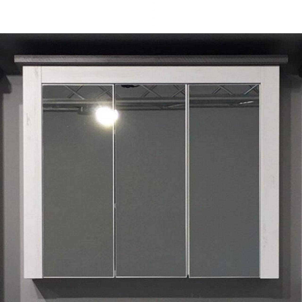 Spiegelschrank Lotte