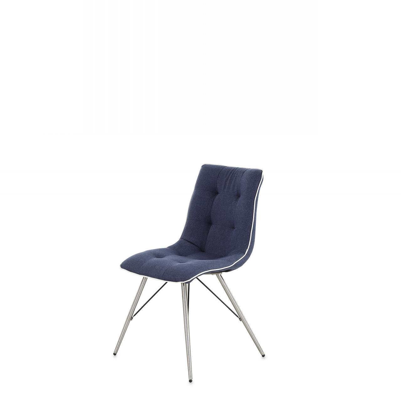 oslo st hle hocker esszimmer wohnen m bel j hnichen center gmbh. Black Bedroom Furniture Sets. Home Design Ideas