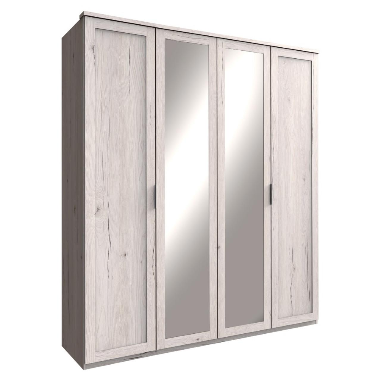kleiderschr nke auf rechnung kaufen rei verschluss bettw sche einf deln schlafzimmer. Black Bedroom Furniture Sets. Home Design Ideas