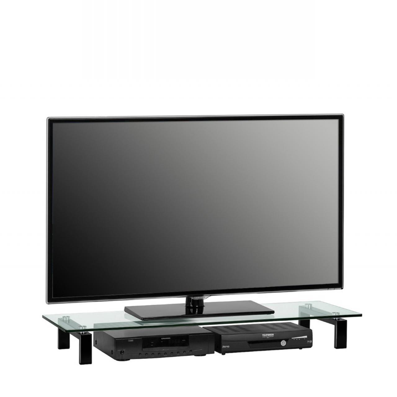 TV Board 1605