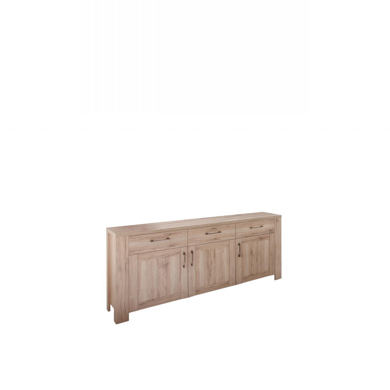 Sideboard Lupo 0693_33