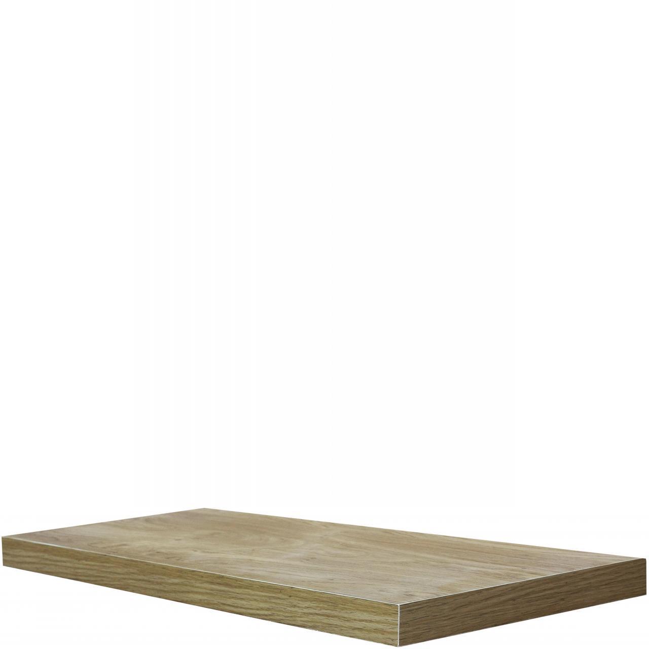 Wandboard Simple