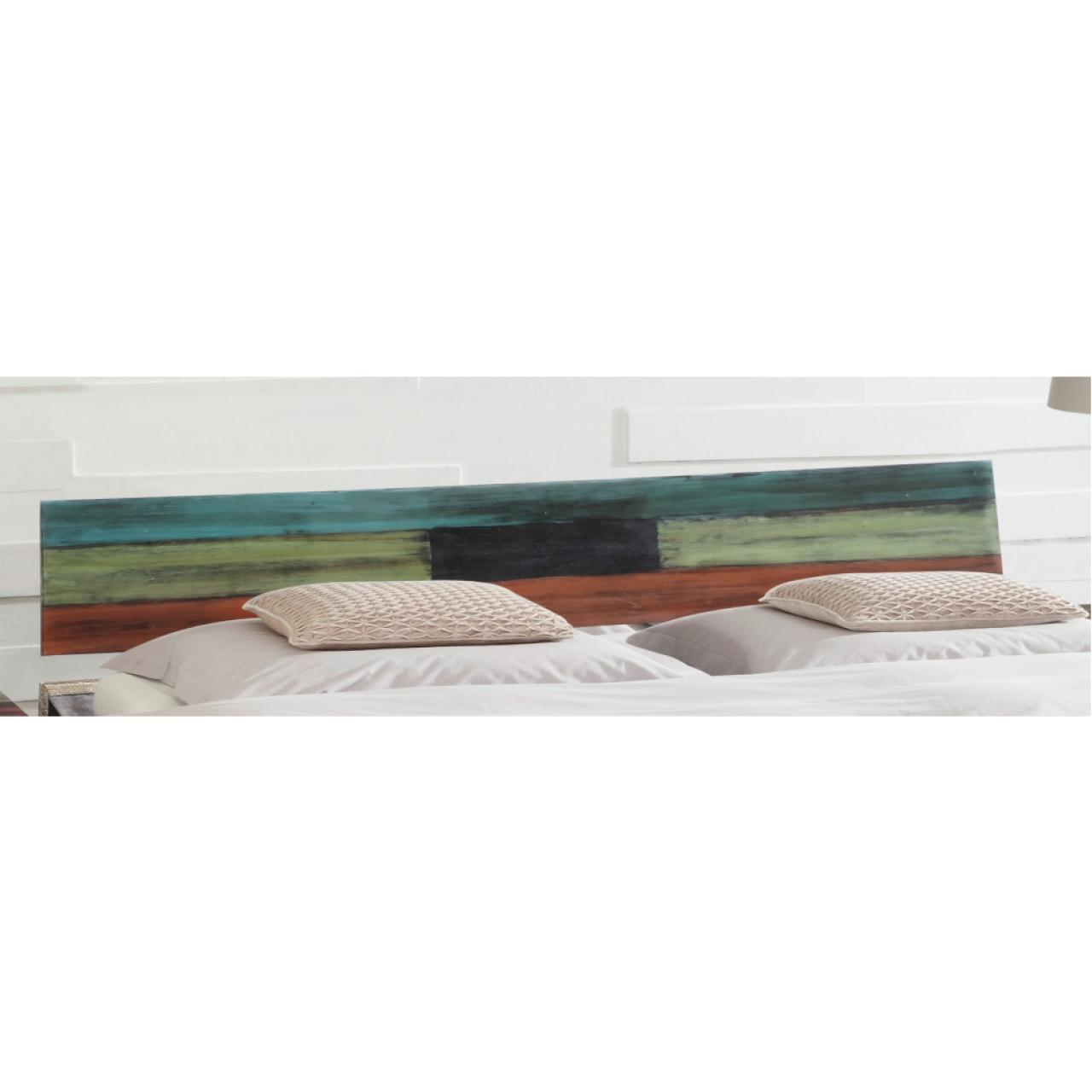 Bettgestell Goa 3565 180x200 cm
