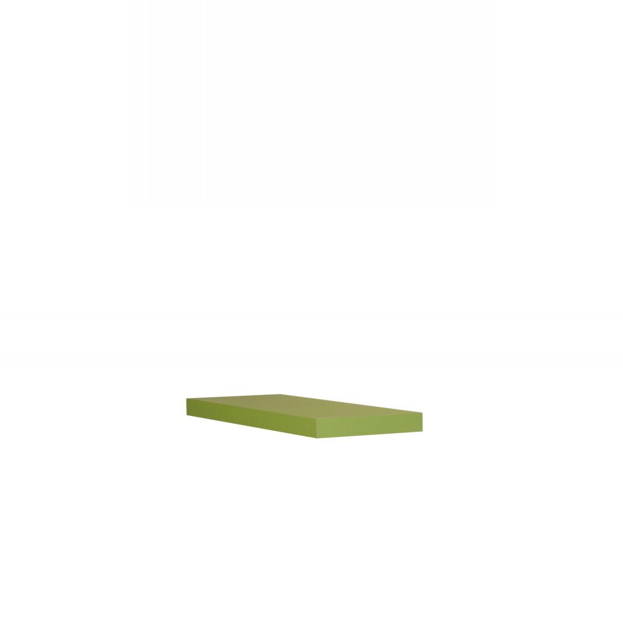 Steckboard 60 cm
