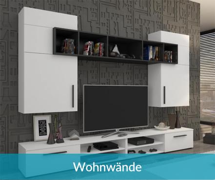 Wohnmöbel online kaufen