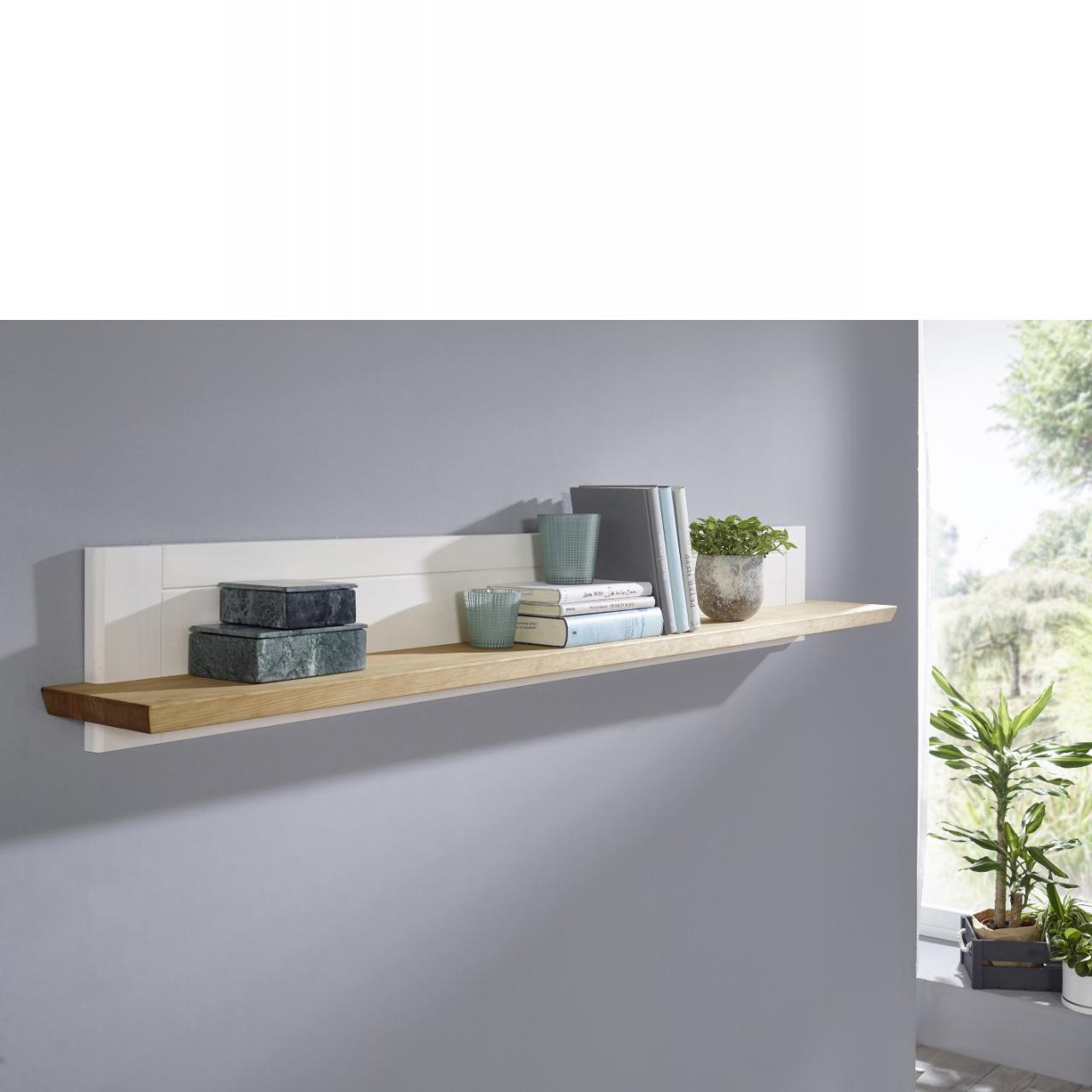 wandboard kiefer massiv regale wohnen m bel j hnichen center gmbh. Black Bedroom Furniture Sets. Home Design Ideas