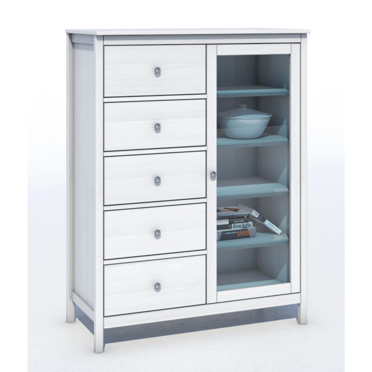 vitrinen online kaufen m bel j hnichen center gmbh. Black Bedroom Furniture Sets. Home Design Ideas