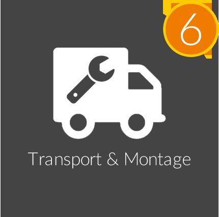 6-transport-montage