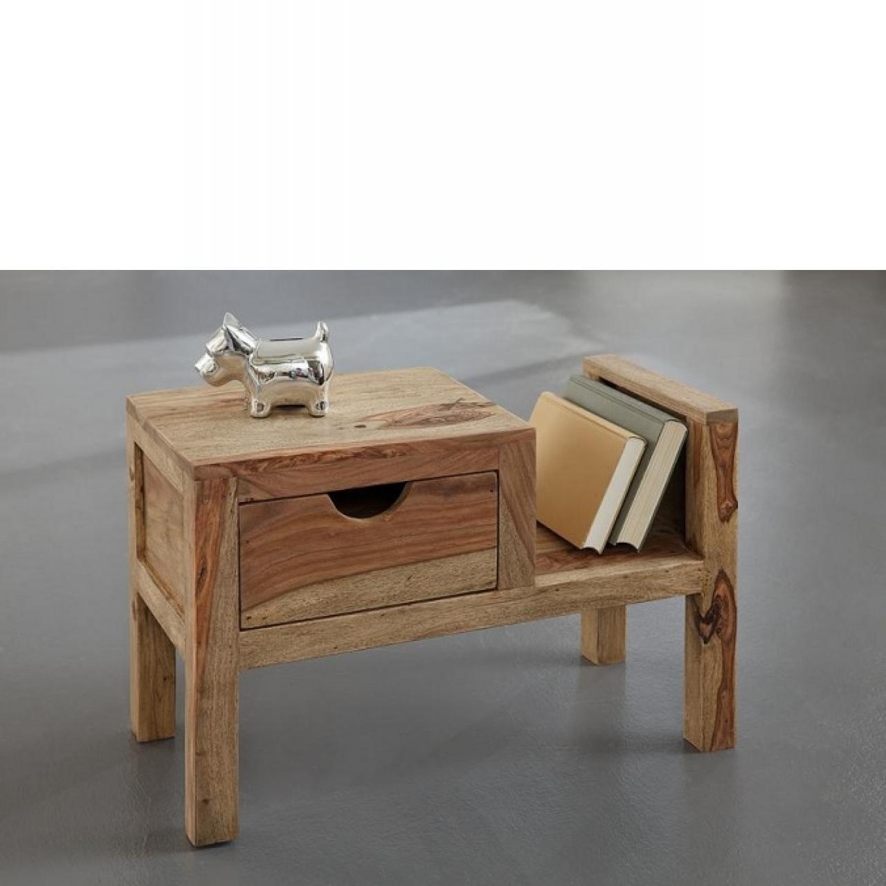 bett yoga 6547 massivholzm bel wohnen m bel j hnichen center gmbh. Black Bedroom Furniture Sets. Home Design Ideas
