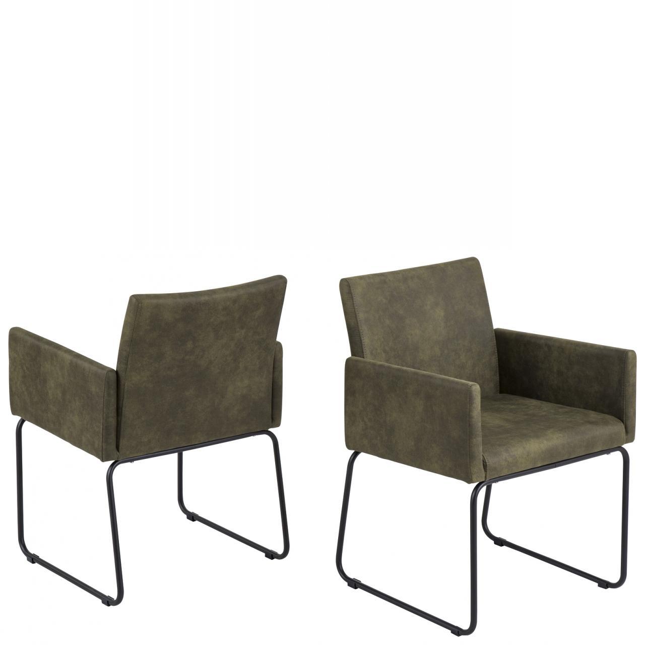 stuhl nils in dunkelgr n st hle hocker esszimmer wohnen m bel j hnichen center gmbh. Black Bedroom Furniture Sets. Home Design Ideas