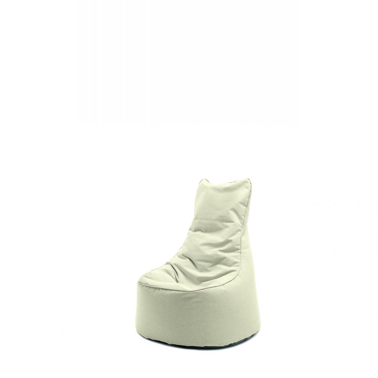 Chill Seat Hellgrün 525019 K