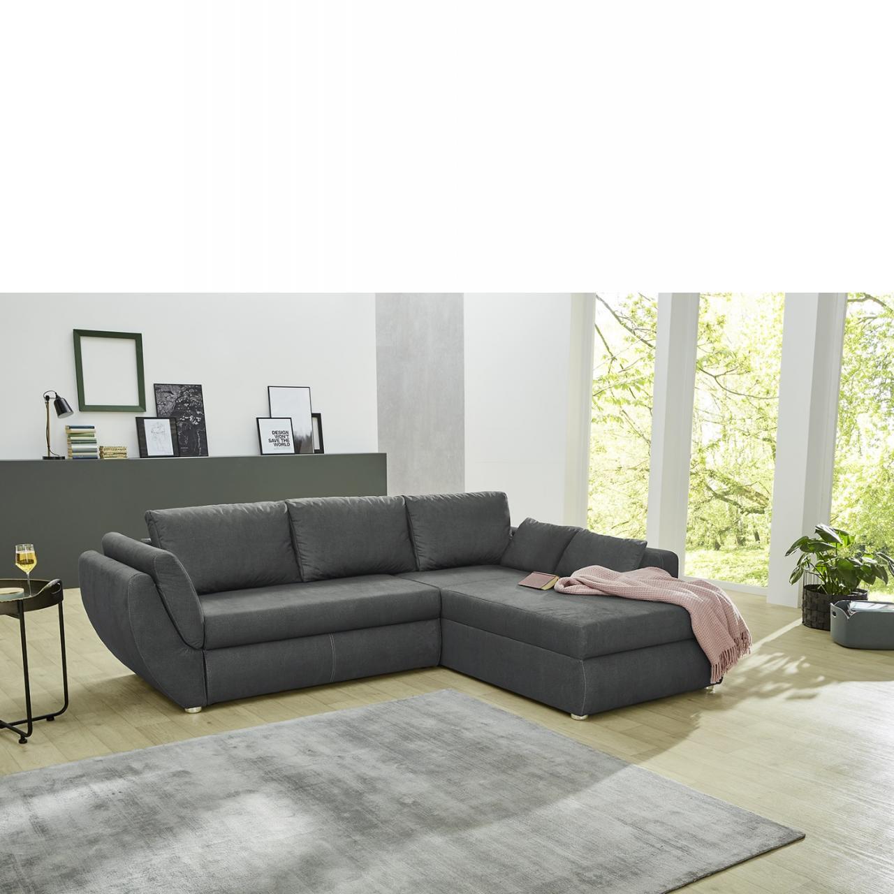 wohnlandschaft taifun wohnlandschaft polsterm bel. Black Bedroom Furniture Sets. Home Design Ideas
