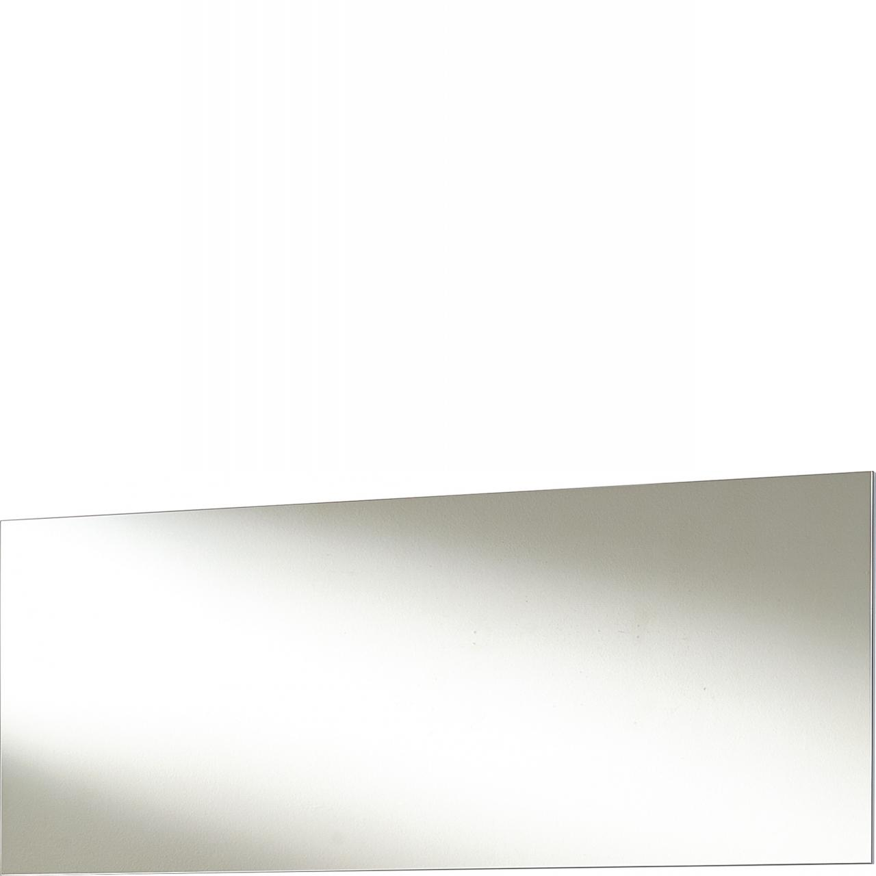 Spiegel Inside