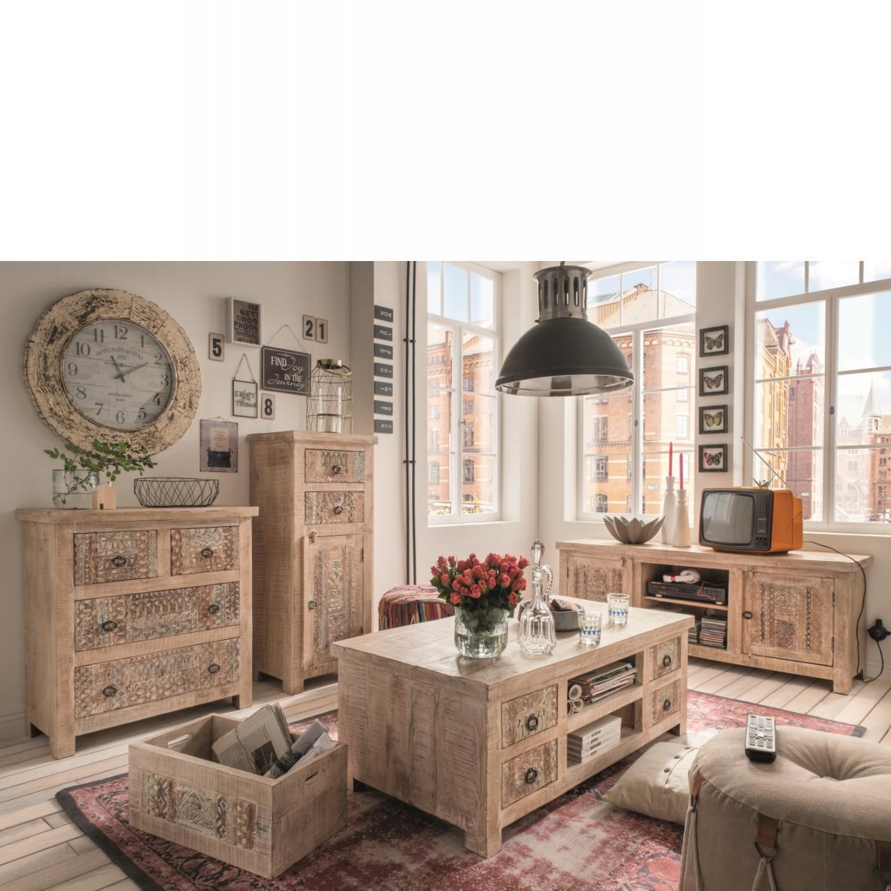 mbel 24 simple finest full size of hartz iv mbel mbel de with hartz sofa with mbel 24 trendy. Black Bedroom Furniture Sets. Home Design Ideas
