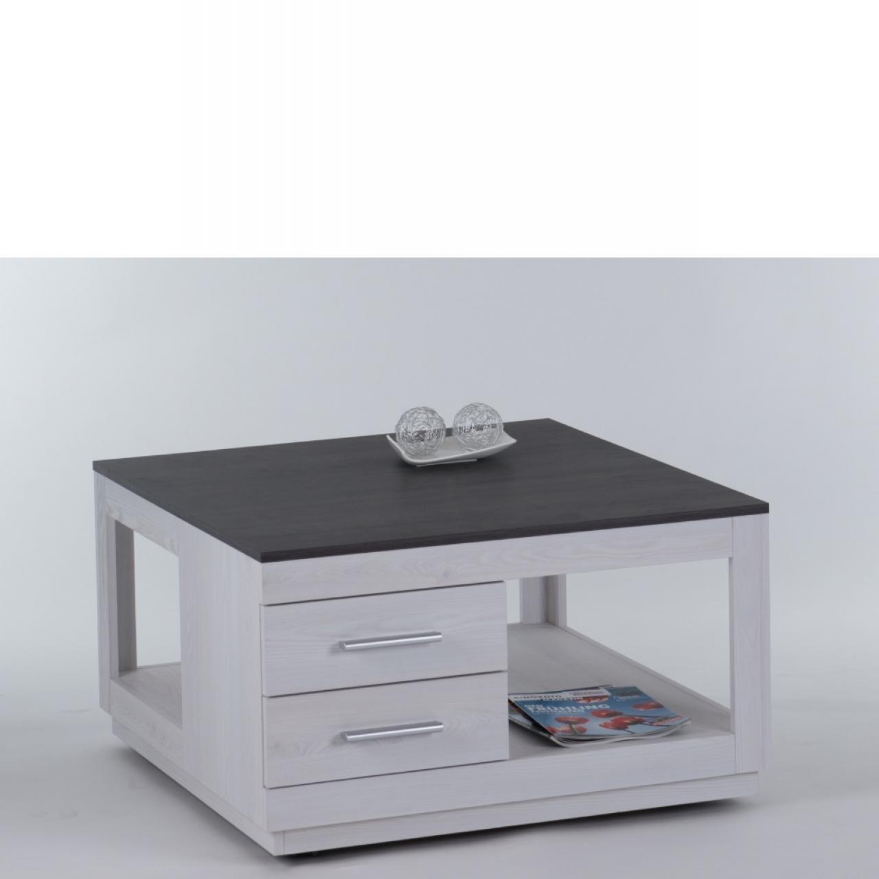 Priya 13011  Couchtische  Wohnzimmermöbel  Wohnen
