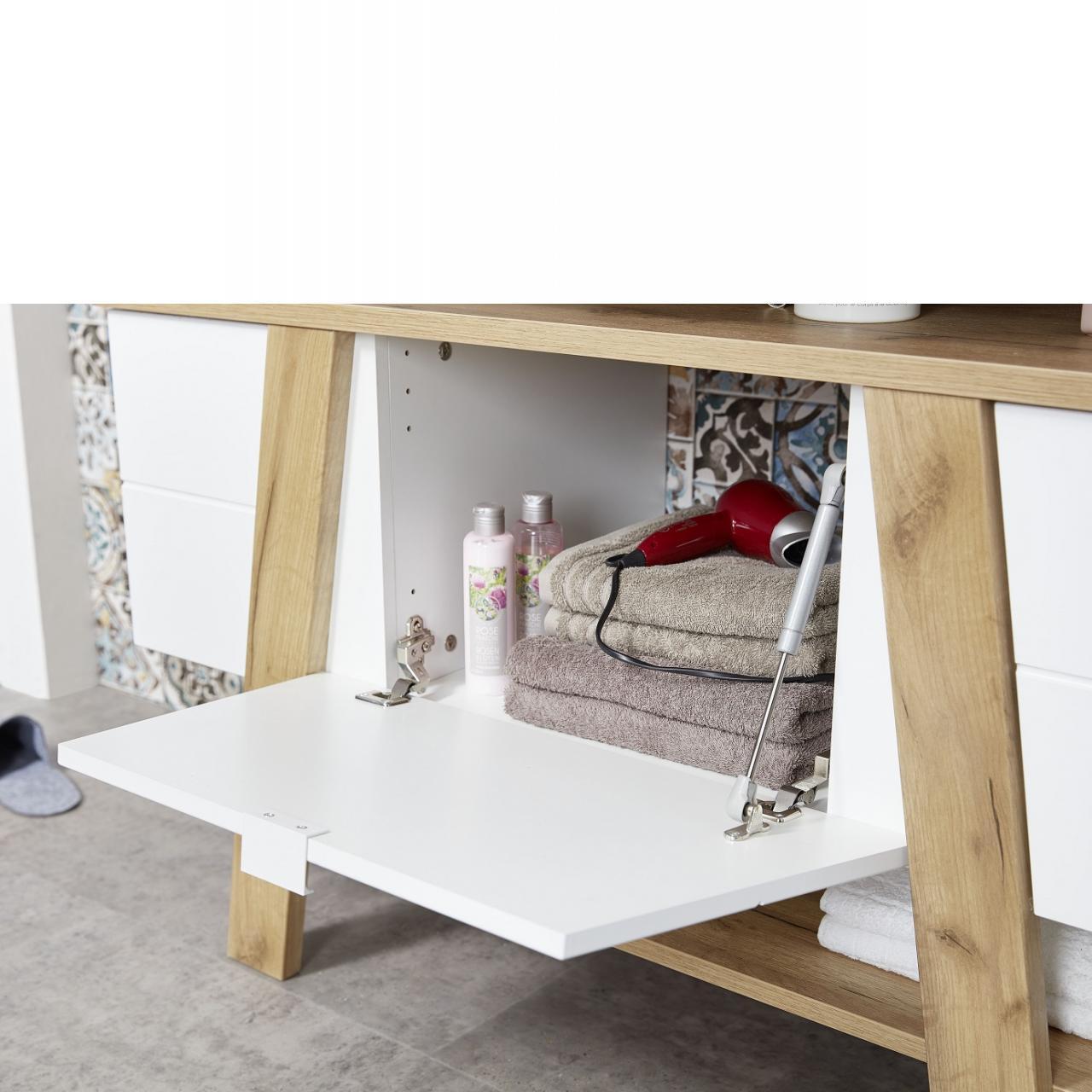 3d6584ebacc2cb Möbel Online Kaufen Möbel Jähnichen Center Gmbh