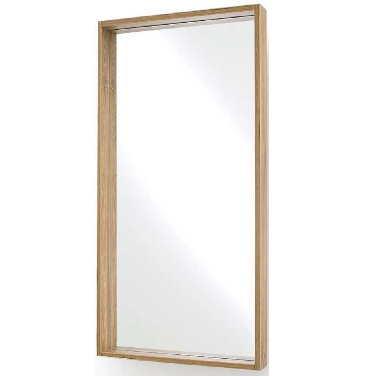 Spiegel Calina