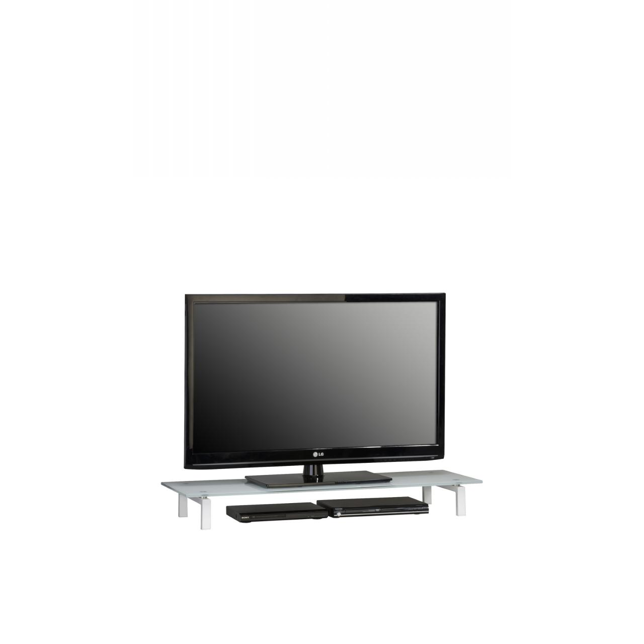 tv board 1605 beim bel wohnen m bel j hnichen center. Black Bedroom Furniture Sets. Home Design Ideas