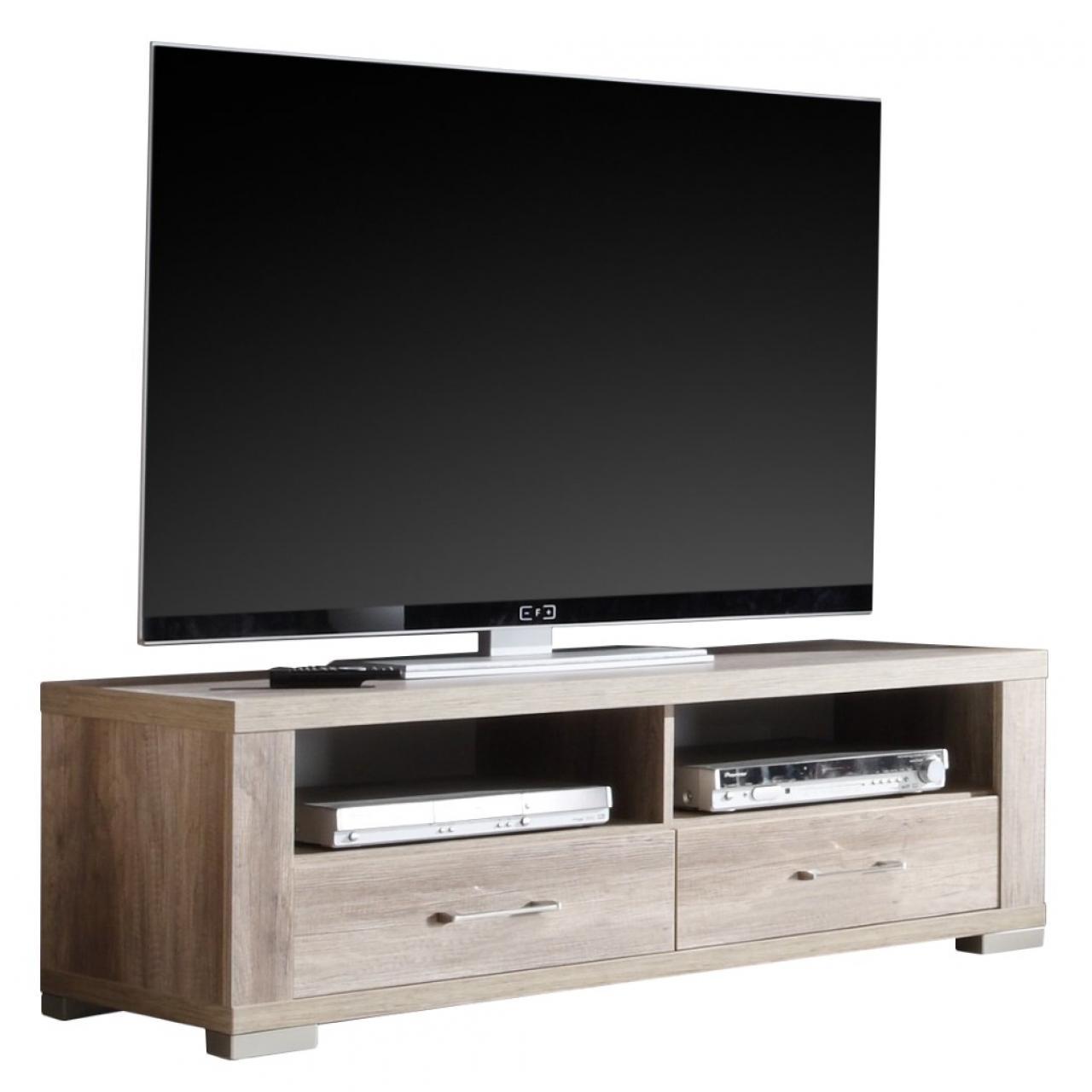 tv lowboard canyon beim bel wohnen m bel j hnichen. Black Bedroom Furniture Sets. Home Design Ideas