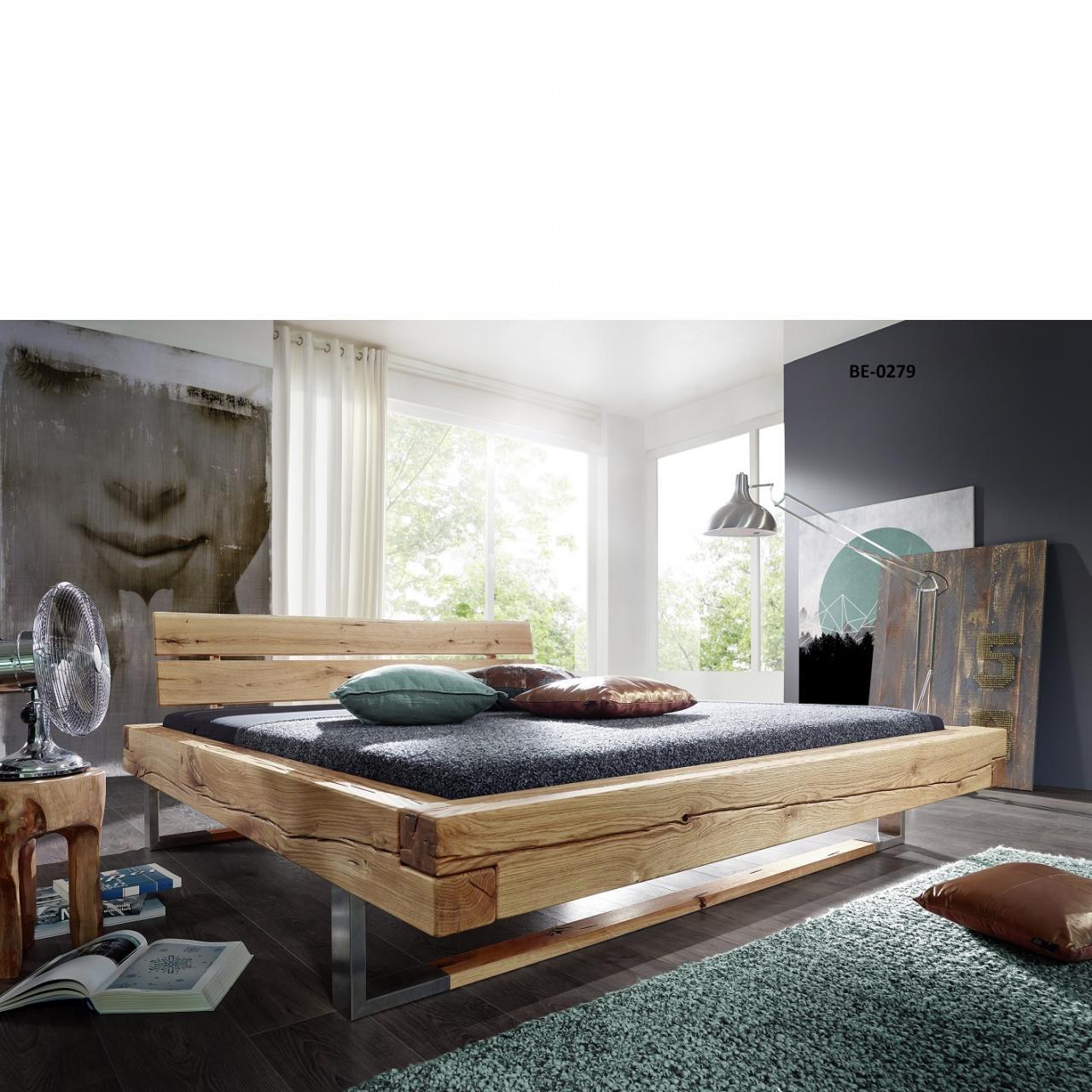 betten online kaufen m bel j hnichen center gmbh m bel. Black Bedroom Furniture Sets. Home Design Ideas