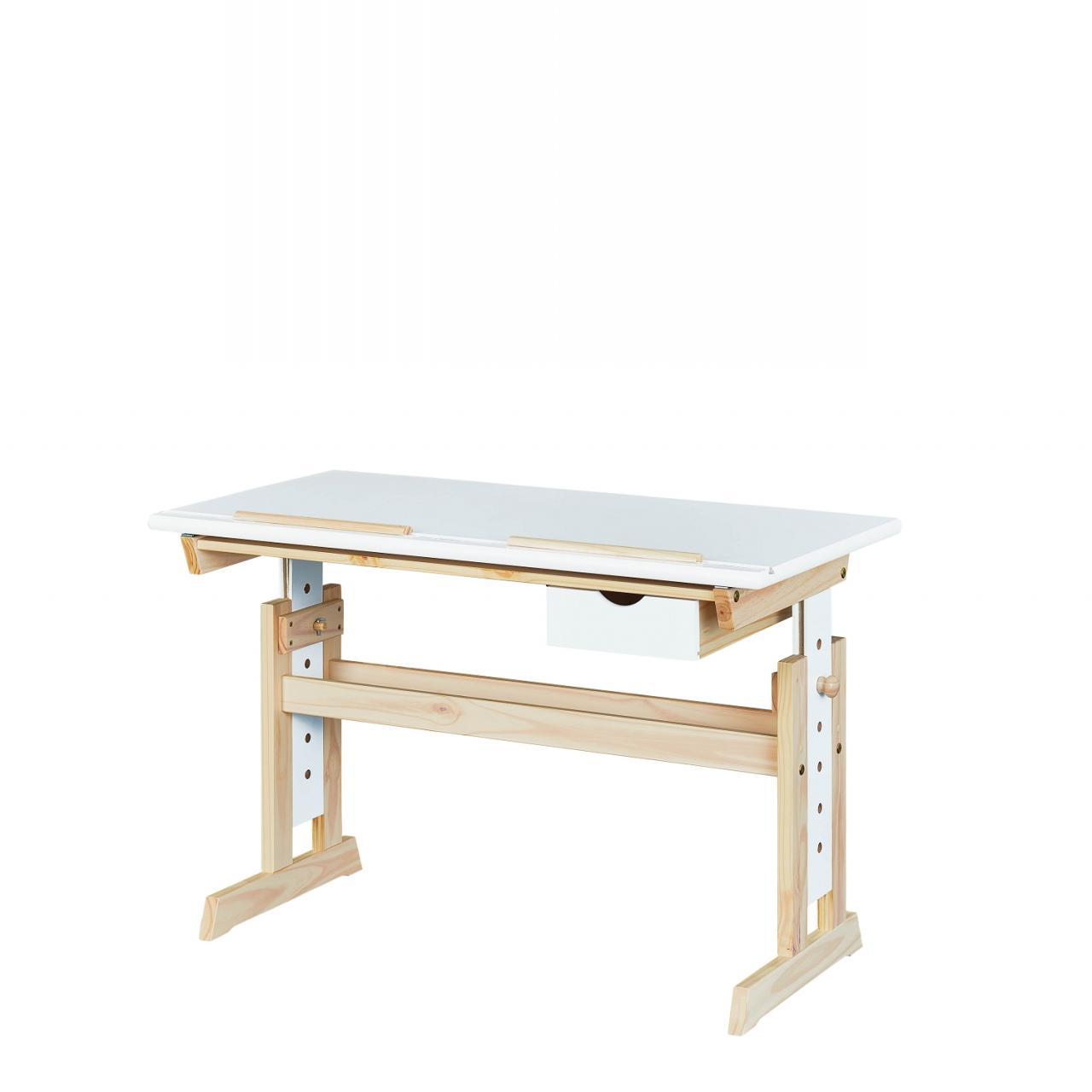 Schreibtisch Albin