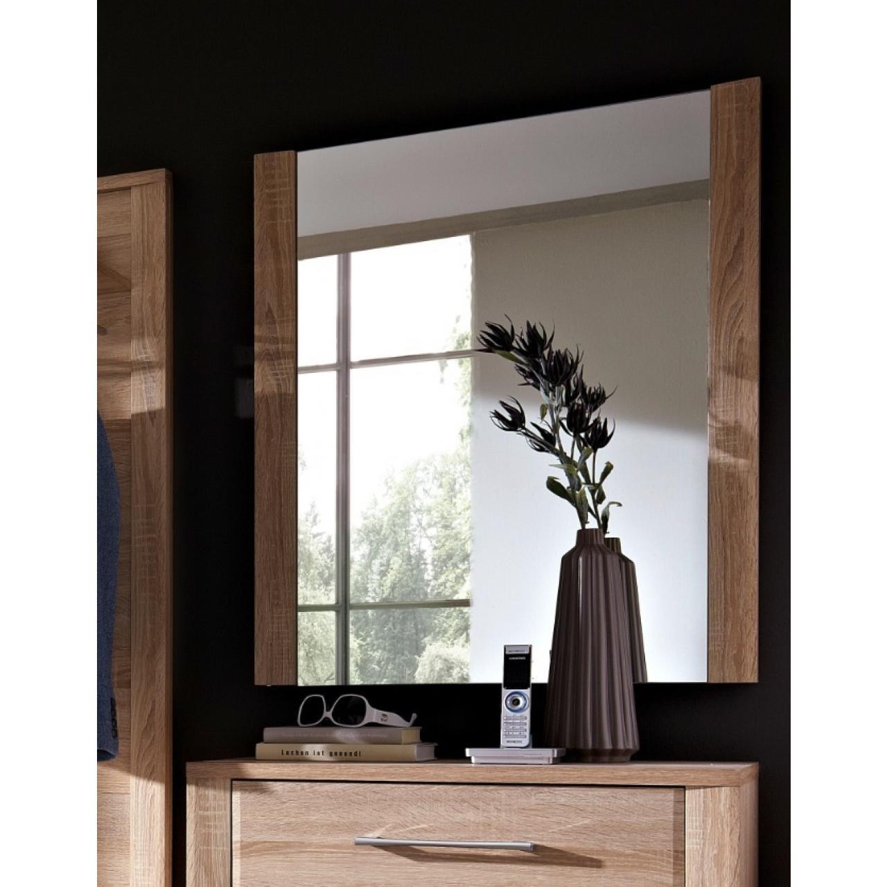 spiegel go spiegel wohnen m bel j hnichen center gmbh. Black Bedroom Furniture Sets. Home Design Ideas