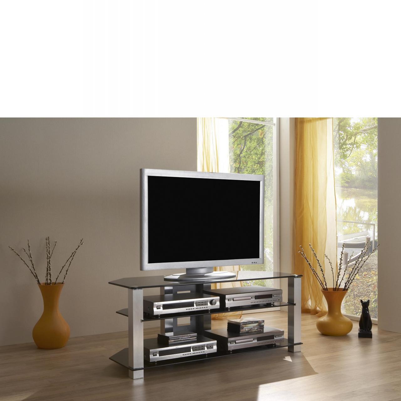 TV-Tisch Visual 67200