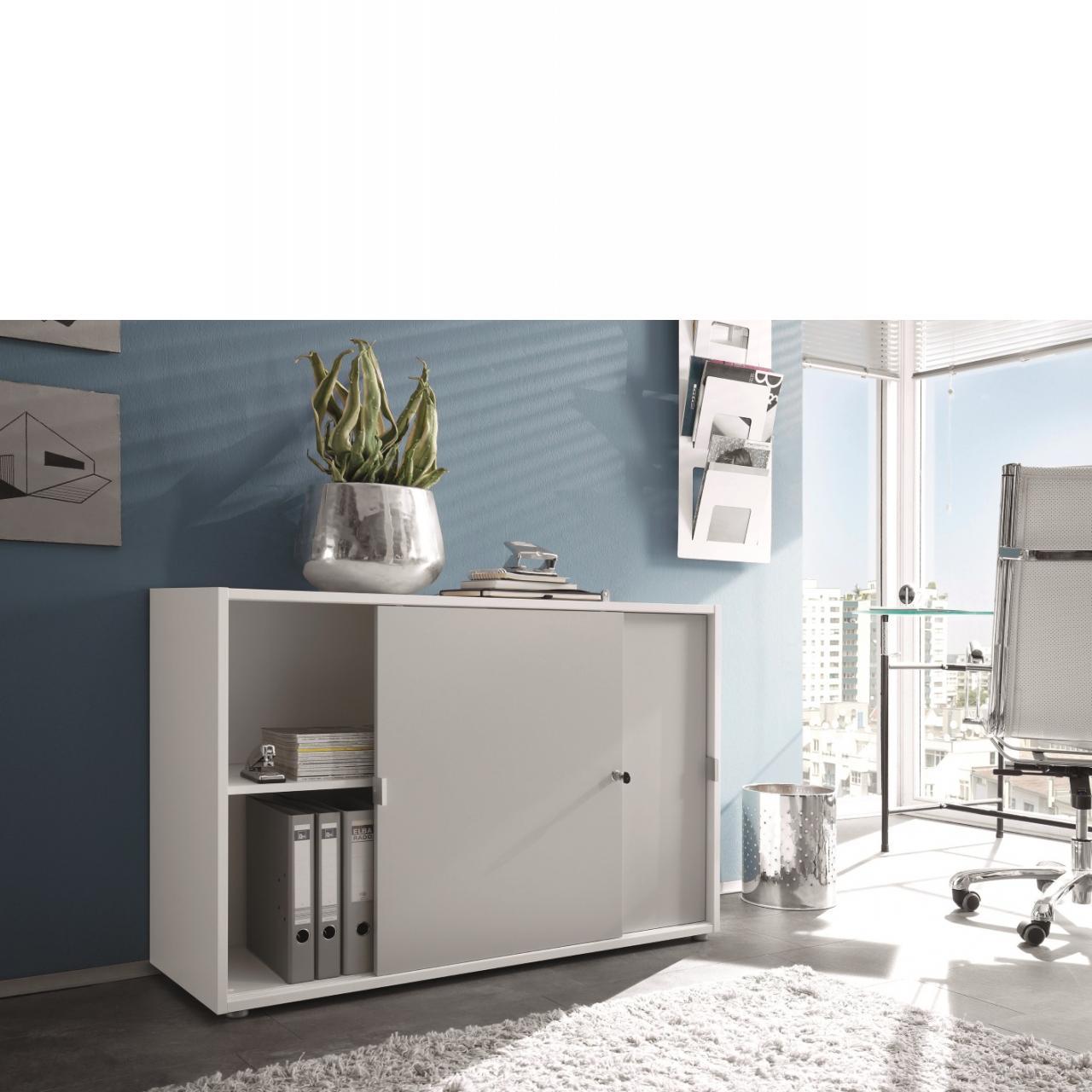 Buromobel Arbeitszimmer Online Kaufen Mobel Jahnichen Center Gmbh