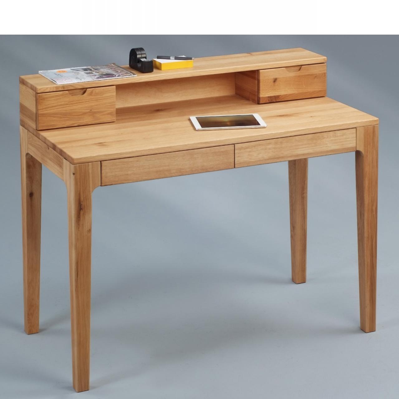 Schreibtisch Oskar