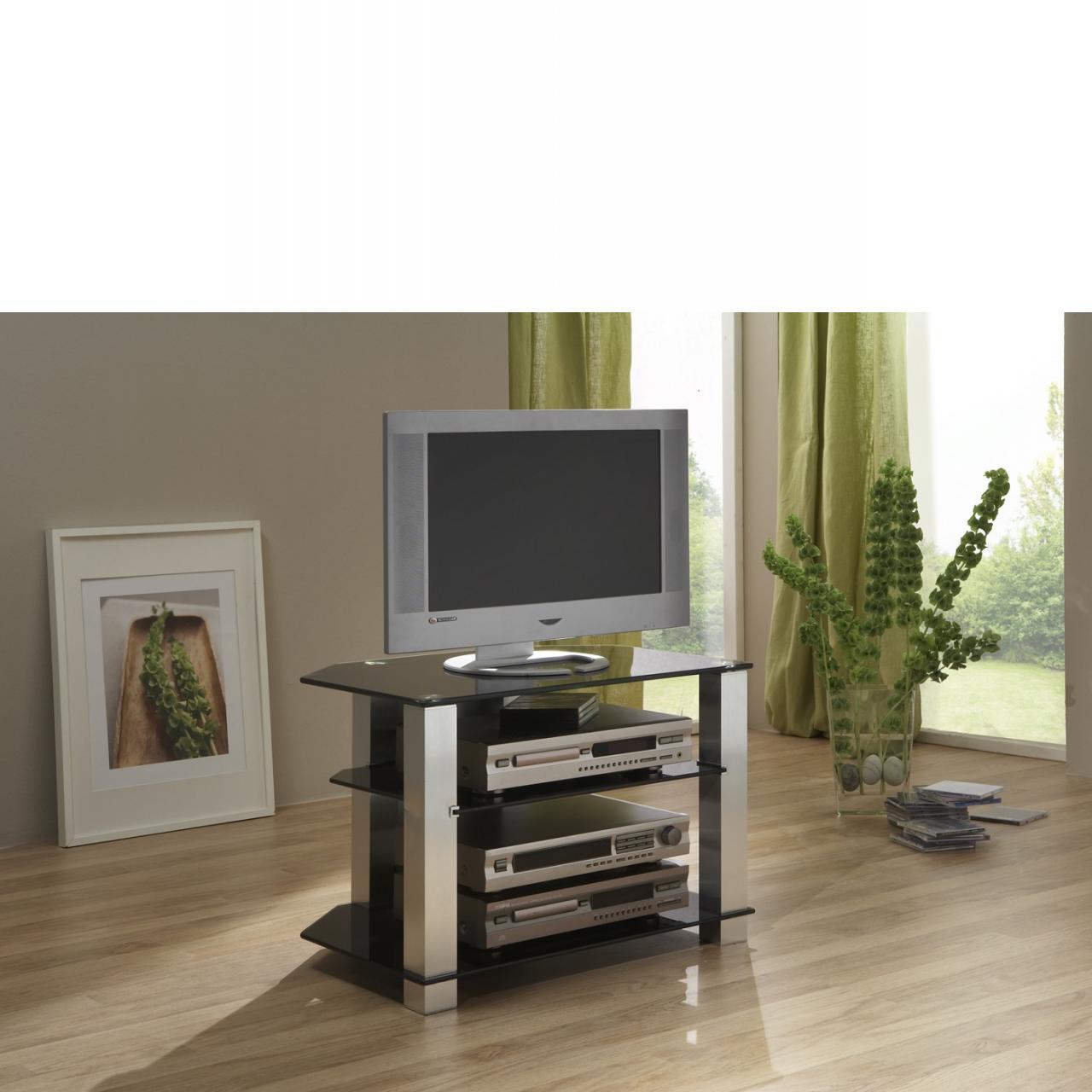 tv tisch visual 67100 tv hifi m bel wohnen m bel j hnichen center gmbh. Black Bedroom Furniture Sets. Home Design Ideas