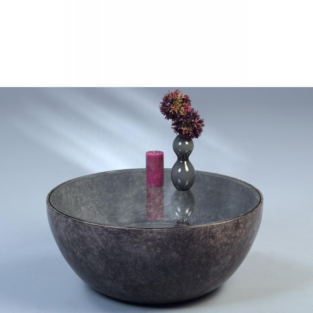 couchtisch marmor optik designer club lounge couchtisch. Black Bedroom Furniture Sets. Home Design Ideas