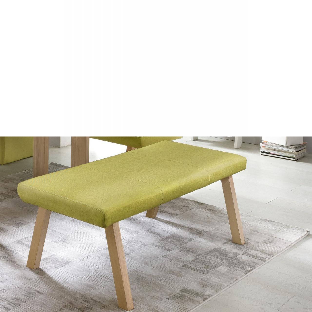sitzb nke online kaufen m bel j hnichen center gmbh m bel j hnichen center gmbh. Black Bedroom Furniture Sets. Home Design Ideas