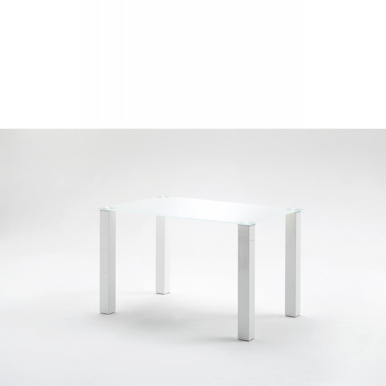 Tisch Hanna 80x120 cm