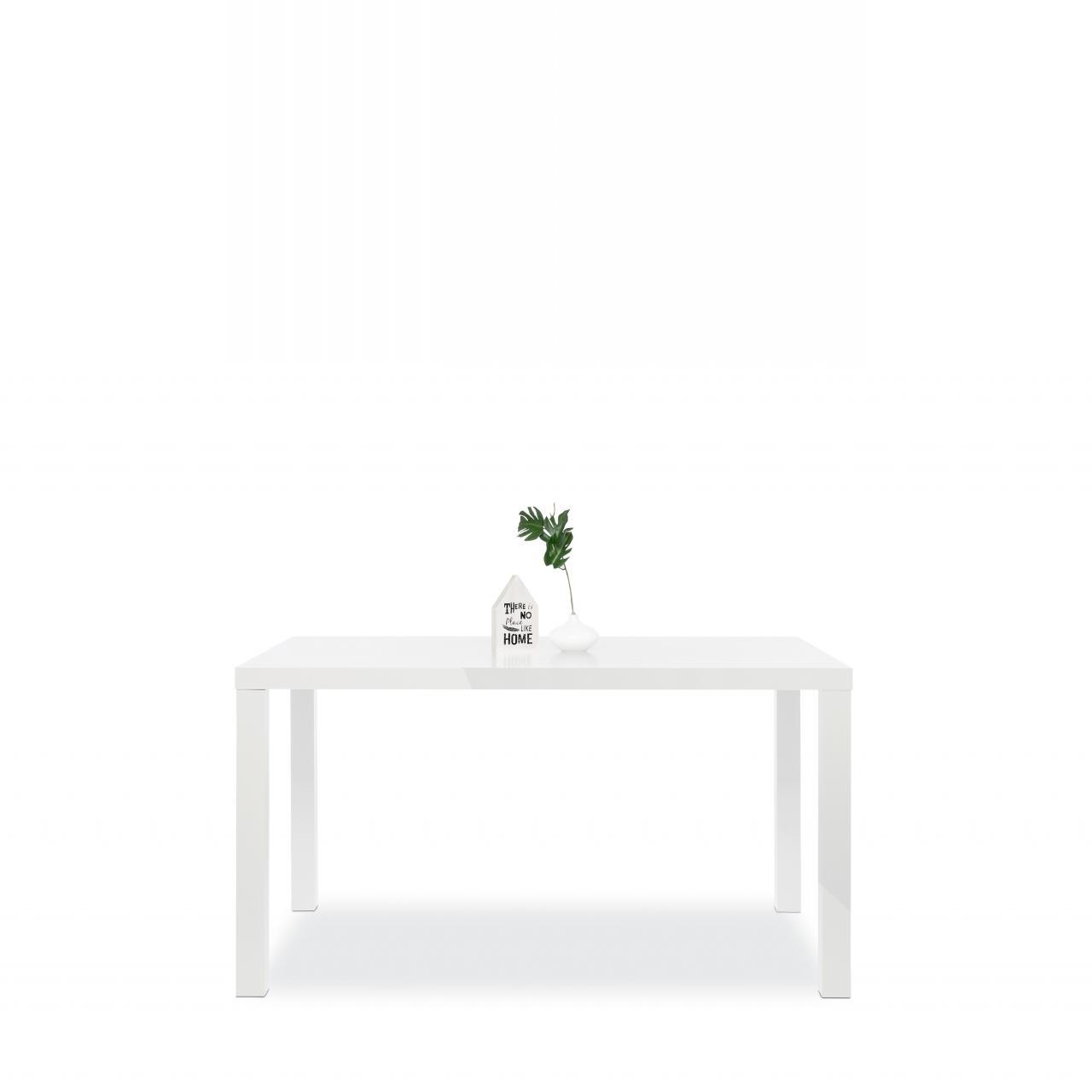 Tisch Primo 140 1990