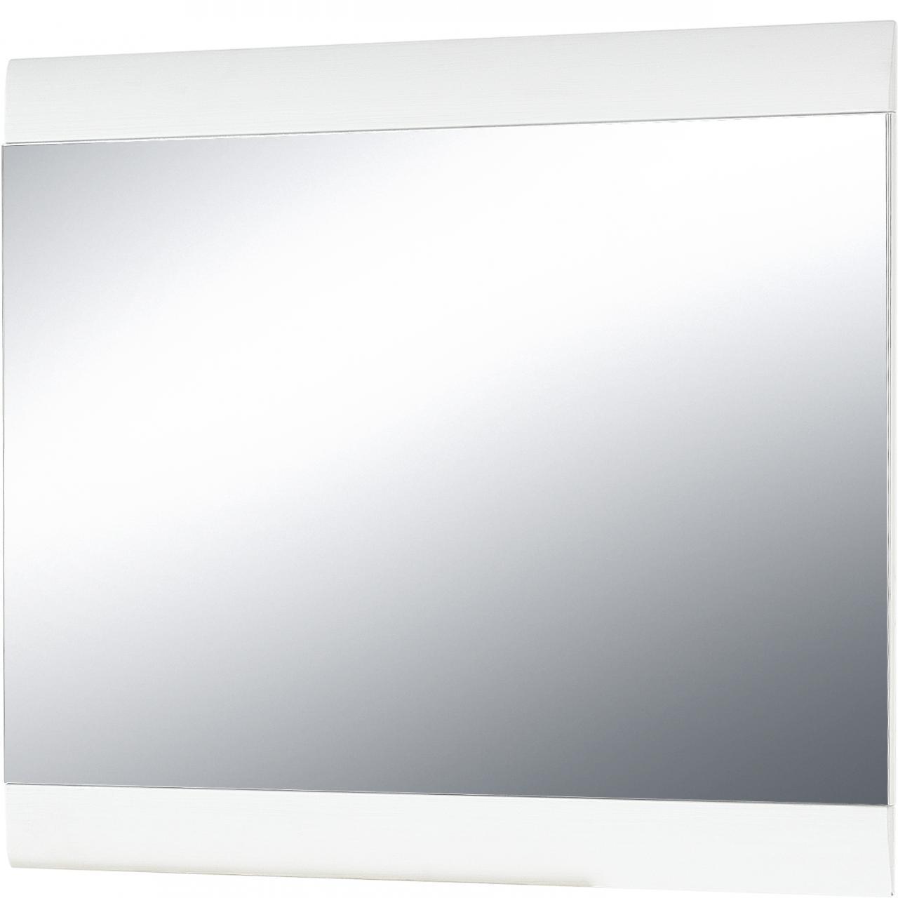 Spiegel Malou