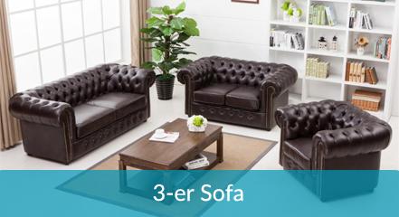 Sofas Couches Günstig Online Kaufen Möbel Jähnichen Center Gmbh