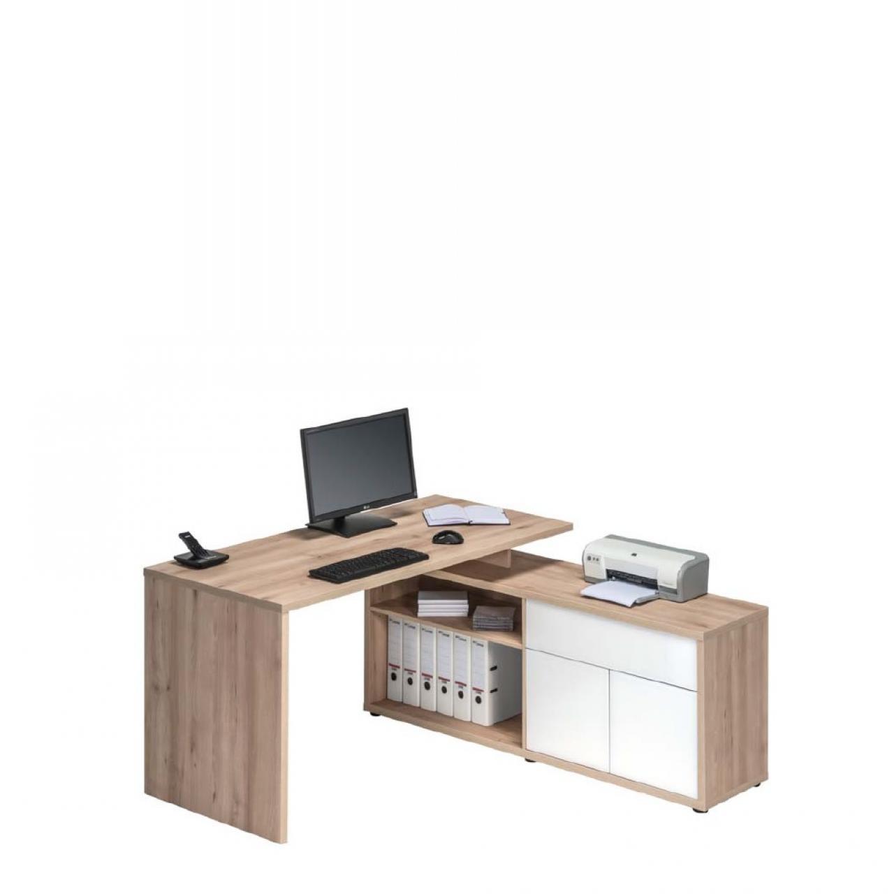 Schreibtisch 4020