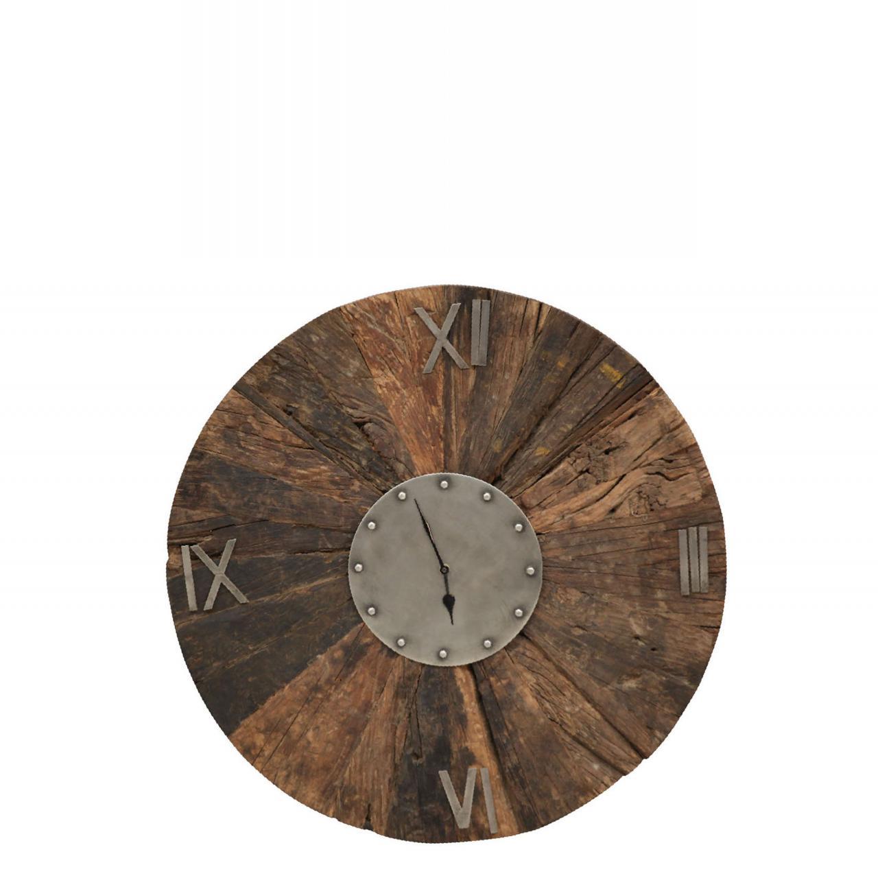 Uhr Cheesy 7100