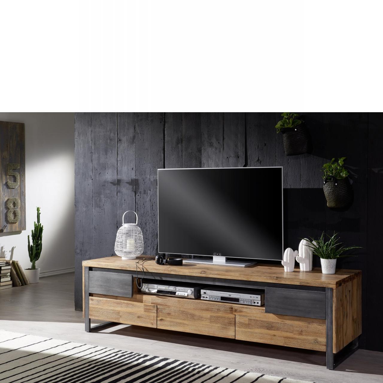 TV-Board Nr. 2 WZ-0191