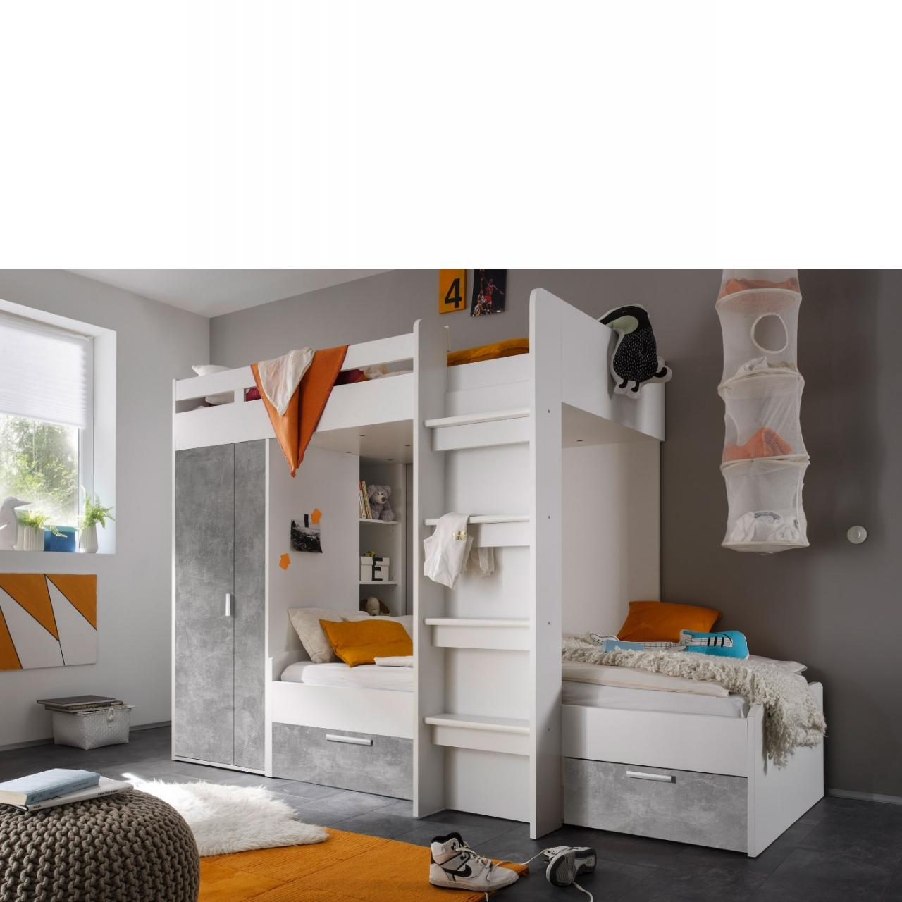 kinderzimmerm bel online kaufen m bel j hnichen center gmbh. Black Bedroom Furniture Sets. Home Design Ideas
