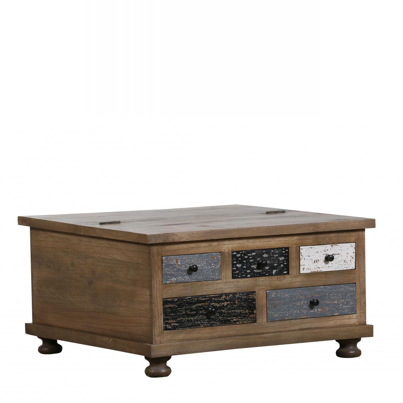 couchtisch taifun 61094 beim bel wohnen m bel. Black Bedroom Furniture Sets. Home Design Ideas